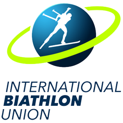 Internationale Biathlon Union