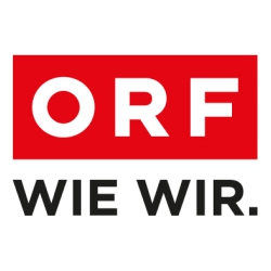 Sport ORF