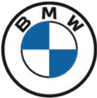 files/layout/bmw.png